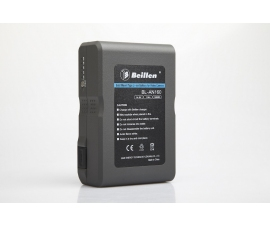 Beillen BL-AN160 Gold Mount Li-ion battery