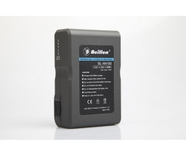 Beillen BL-AN190 Gold Mount Li-ion battery