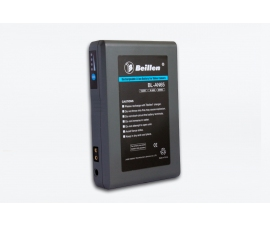 Beillen BL-BP65 V-Mount Li-ion battery