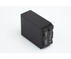 Beillen BL-D88 Li-ion battery for Panasonic