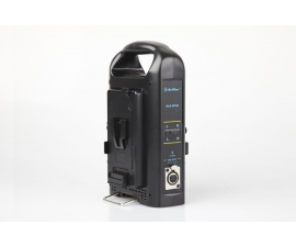 Beillen BLB1703-BP2E V-Mount Li-ion charger